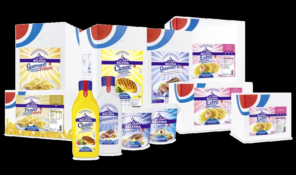 RZ_Produkterange_Gastro_2015