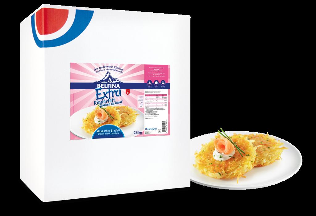 Produkte_Extra_25kg