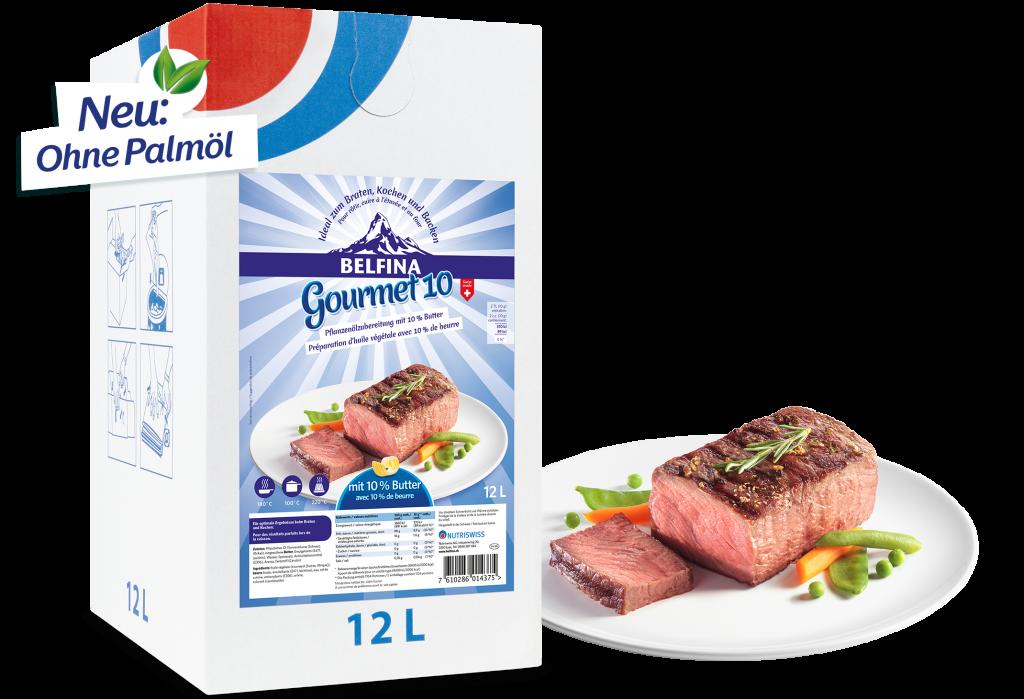 Produkte_Gourmet10_12l