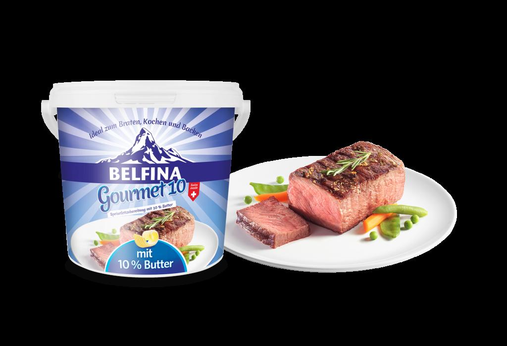 Produkte_Gourmet10_1,8kg