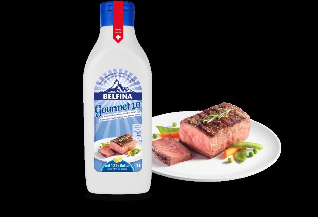 Produkte_Gourmet10_1l